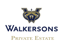 Walkersons Private Estate